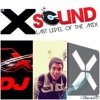 Mido X - Songs Mix
