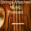 Austin Music Venues Of My Past - Strings Attached Music Podcast Episode 2