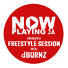 dBURNZ Freestyle Session (STAMMA MENTALITY)