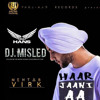 WHEN I GIVE IN . BY. DJ HANS - DJ MISLED