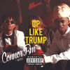 Rae Sremmurd - Up Like Trump (Trap Remix)