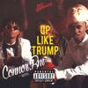 Rae Sremmurd - Up Like Trump (Trap Remix)