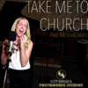 Scott Bradlee & Postmodern Jukebox - Take Me to Church (feat. Morgan James)