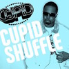 """Cupid Shuffle"" - The UNCLE DOG Edit - FREE DOWNLOAD"