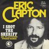 Eric Clapton - I Shot The Sheriff (Morgan Ganem Twerk Remix) // FREE DOWNLOAD