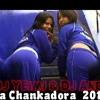 La Chankadora 2015 Mix La Jenny Ft Dj Yeimi & Dj Andy El De La Melodia Loka
