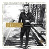 Download El Nombre De Jesús - Redimi2 Feat. Christine D'Clario Mp3