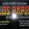 Estupido Los Papis RA7 Feat Luis Master Version Cumbiaton