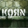 Korn - Word Up (ParaGnosis Bootleg Remix DEMO)