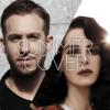 Summer Calvin Harris -  Lana Del Rey Mashup (Cover Charity Vance - Mutrix)