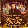 Suelta Buche Rivelo FT. Armonix BebyMusic Studio & Walde The Beat Maker mp3