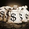 Money Karlo Ft Khiry