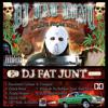 DJ FAT JUNT-Glock Nine