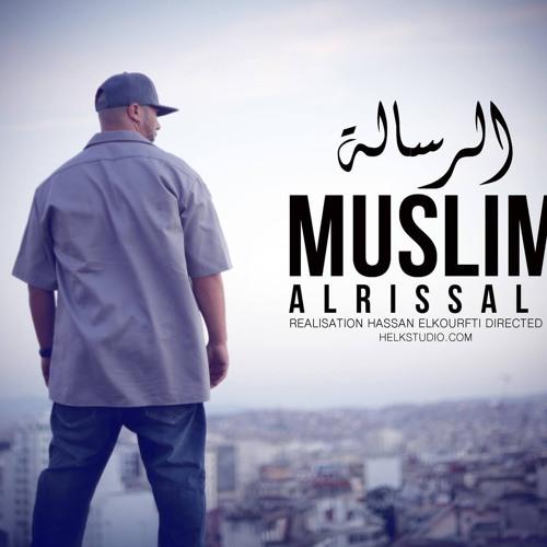 muslim lmarhoum mp3 gratuit