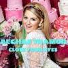 Close Your Eyes - Meghan Trainor