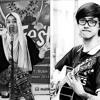 Download Mp3 Semusim (Cover) by Raras Ocvi (vocal) and Ranu WP (guitar)