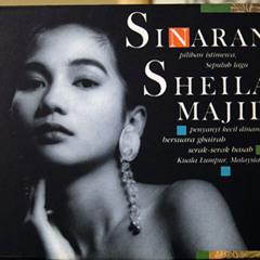 Sinaran - Sheila Majid