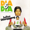 Dia & Dia - Julius Sitanggang mp3
