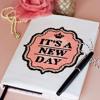 It's A New Day- Music, Lyrics & Performance By Jennifer Hope