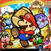 Paper Mario TTYD - Battle Theme - 8 Bit