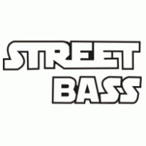 Bleep Street