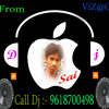Boby Doll Dj Telugu & Hindi Masup Dj Sai