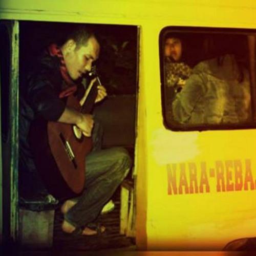 Kolep - Cover Lagu Manggarai Flores