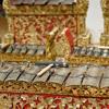Gamelan Bali - Puspanjali