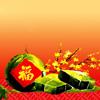 Ngày xuân long phụng sum vầy (st: Quang Huy)- Vinh Kiều