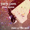 This Is Gospel [Cover]