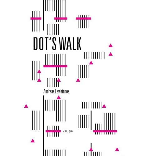 dot's walk