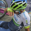 Australian Road Nationals: Elite men's silver medallist Caleb Ewan