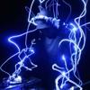 Yhugo Banos's tracks - aniseto molina (creado con Spreaker)