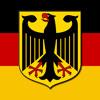 Volksprojekt Deutschland 21 Lied - auch Du gehörst dazu