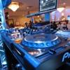 DJ GUERO 2015 CLASSIC CUMBIA MIX
