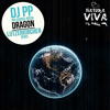 DJ PP, Gabriel Rocha - Dragon (Original Mix)