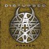 Disturbed - Prayer vocal cover