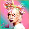 Flores Dj - Sia (chandelie ) Riddim Reggea
