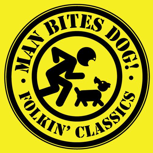 Man Bites Dog! Folkin' Classics Acoustic Covers Band