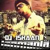 MOHABBAT KI NAHIN JATI - (CINEMATIC LOVE 2015) - DJ MONTZ & DJ ISHAAN REMIX