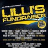 Lilli's fundraiser Promo Mix MJ B2B Subliminal Feat MCDreay