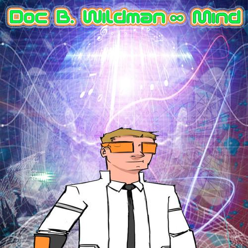 ∞ Mind