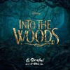 No One Is Alone - Into the woods