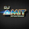 Etna na saaj gori khortha dj remix song by Dj Amit dhanbad at Presenting by zia sound mahuda