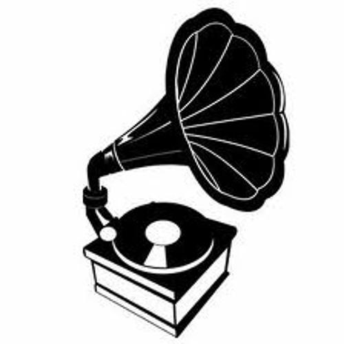 Miuosh - Ta ziemia - KONECKI Remix 3