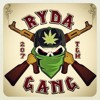 RYDAGANG Presents Girl You Know I Want It - J-Ryda Ft D - Low Produced By Jphilly Beats