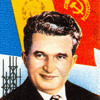 Urare De Anul Nou - Nicolae Ceausescu