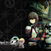 Download Steins;Gate  - Hacking To The Gate ~ OP TV Size ~ Mp3