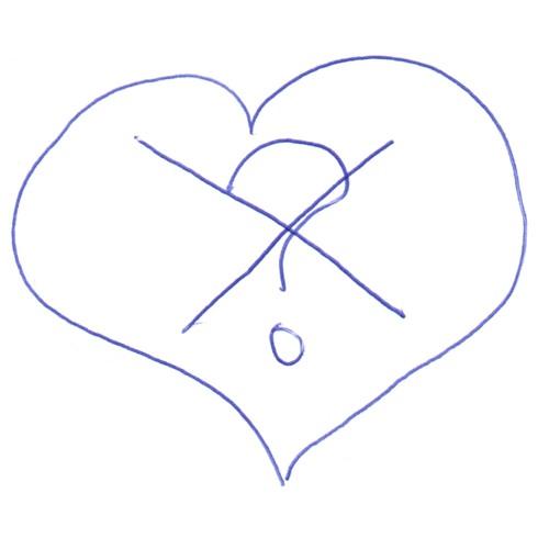 MC Peko - Unquestionable Love (Edit)