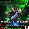 MOOJI MONE (DANCE-PREASSURE TULU MIX)DJ SHASHANK